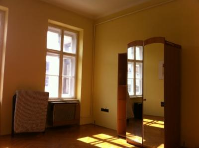 Image for Csengery utca